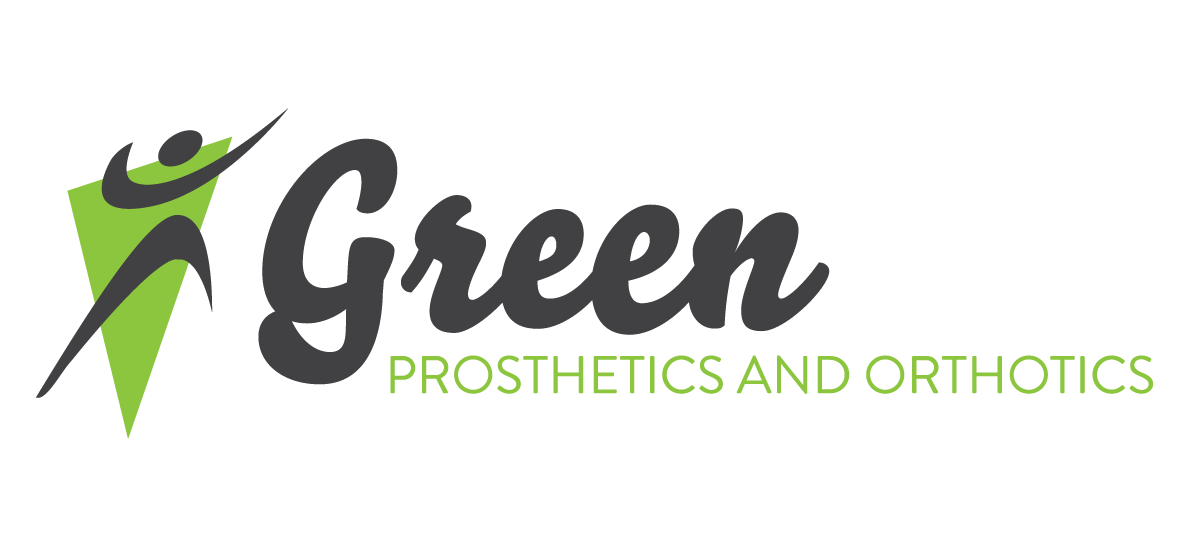 Green Prosthetics and Orthotics